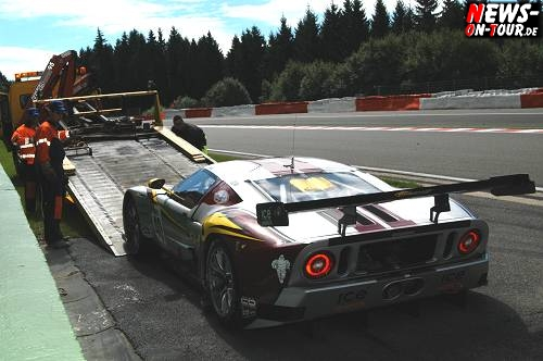 044_fia-gt1-wcc2010_ford-gt_abtransport.jpg