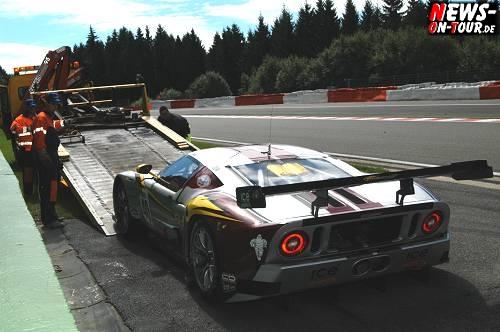 044_fia-gt1-wcc2010_ford-gt_abtransport.jpg