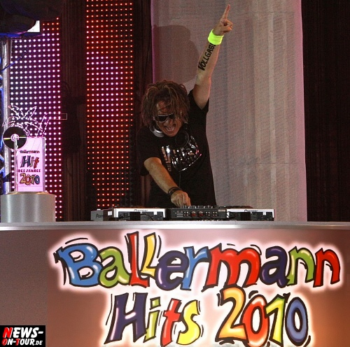 ntoi_ballermann-hits_2010_on_tour_bulgarien_goldstrand_varna_03_mike_roettgens.jpg