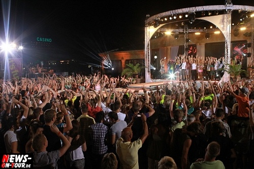 ntoi_ballermann-hits_2010_on_tour_bulgarien_goldstrand_varna_07.jpg
