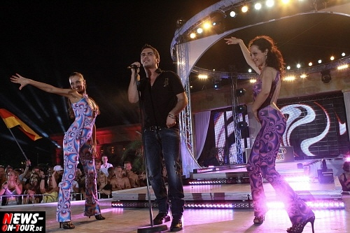 ntoi_ballermann-hits_2010_on_tour_bulgarien_goldstrand_varna_14.jpg