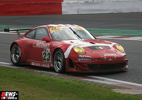 ntoi_total_24h_spa_francorchamps_2010_08_01_002.jpg