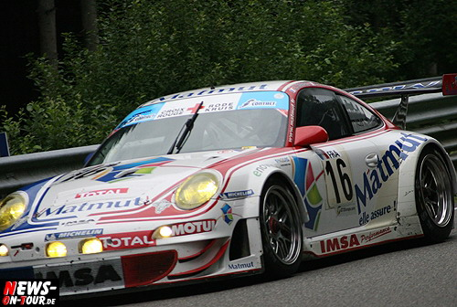 ntoi_total_24h_spa_francorchamps_2010_08_01_005.jpg