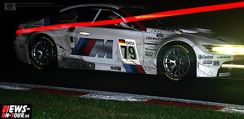 ntoi_total_24h_spa_francorchamps_2010_08_01_008.jpg