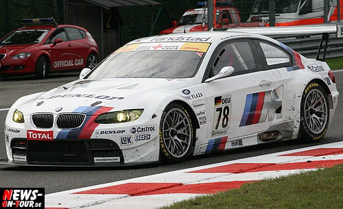 ntoi_total_24h_spa_francorchamps_2010_08_01_010.jpg