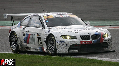 ntoi_total_24h_spa_francorchamps_2010_08_01_012.jpg