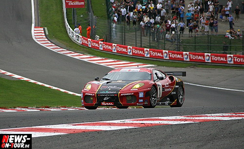 ntoi_total_24h_spa_francorchamps_2010_08_01_013.jpg
