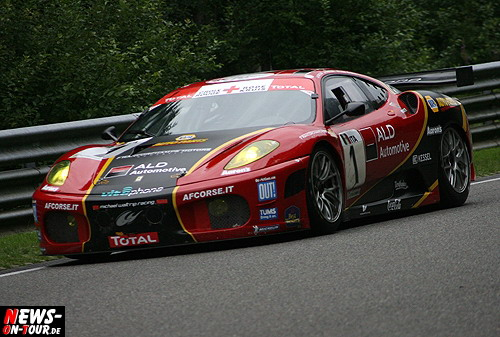 ntoi_total_24h_spa_francorchamps_2010_08_01_014.jpg
