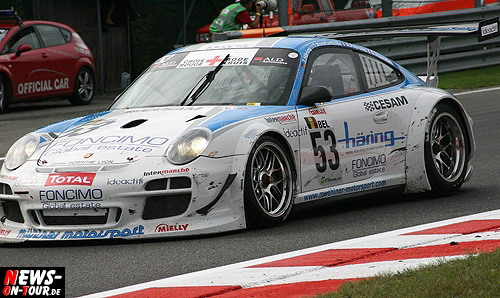 ntoi_total_24h_spa_francorchamps_2010_08_01_015.jpg