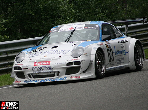 ntoi_total_24h_spa_francorchamps_2010_08_01_016.jpg