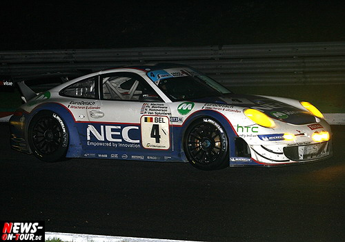 ntoi_total_24h_spa_francorchamps_2010_08_01_018.jpg
