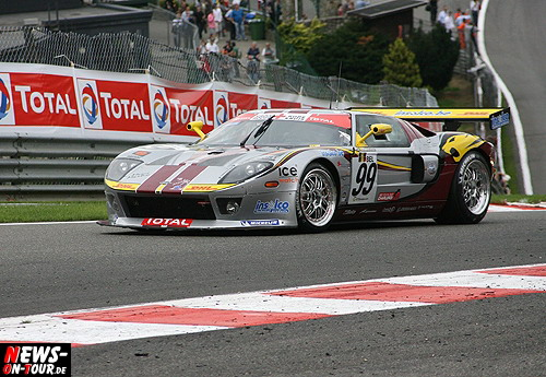 ntoi_total_24h_spa_francorchamps_2010_08_01_019.jpg