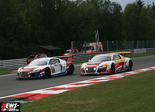 ntoi_total_24h_spa_francorchamps_2010_08_01_021.jpg
