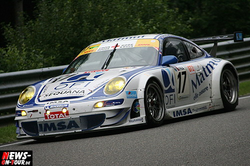 ntoi_total_24h_spa_francorchamps_2010_08_01_026.jpg