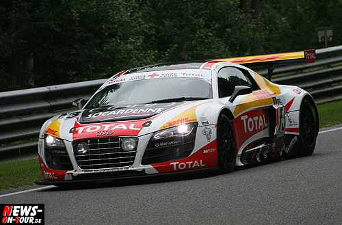 ntoi_total_24h_spa_francorchamps_2010_08_01_028.jpg