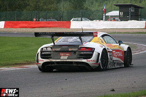 ntoi_total_24h_spa_francorchamps_2010_08_01_031.jpg