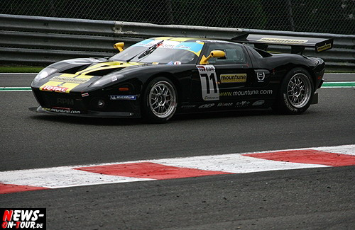 ntoi_total_24h_spa_francorchamps_2010_08_01_032.jpg