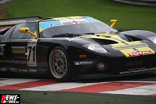 ntoi_total_24h_spa_francorchamps_2010_08_01_033.jpg
