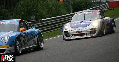 ntoi_total_24h_spa_francorchamps_2010_08_01_034.jpg
