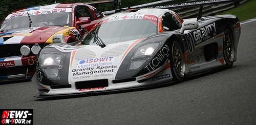 ntoi_total_24h_spa_francorchamps_2010_08_01_036.jpg