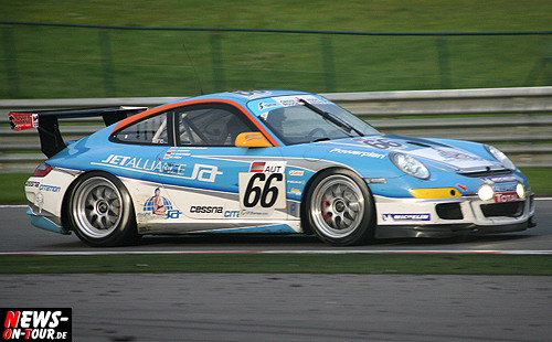 ntoi_total_24h_spa_francorchamps_2010_08_01_038.jpg