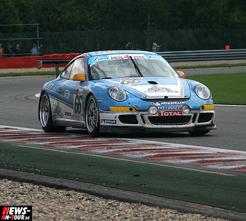 ntoi_total_24h_spa_francorchamps_2010_08_01_039.jpg