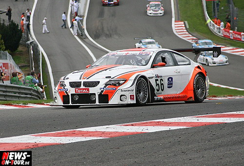 ntoi_total_24h_spa_francorchamps_2010_08_01_040.jpg