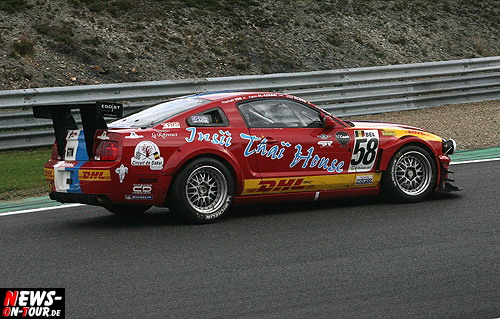 ntoi_total_24h_spa_francorchamps_2010_08_01_041.jpg