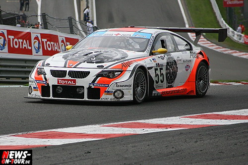 ntoi_total_24h_spa_francorchamps_2010_08_01_043.jpg