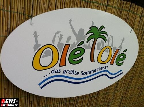 ntoi_olpe-ole_2010_04.jpg