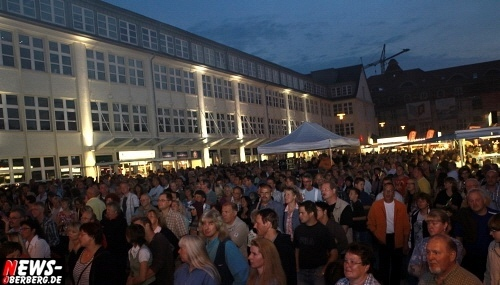 ntoi_cocker_magic_david-james_bergneustadt_rathaus-open-air_05.jpg