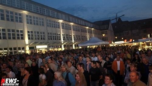 ntoi_cocker_magic_david-james_bergneustadt_rathaus-open-air_05.jpg