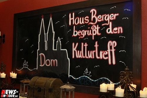 ntoi_31_koelner-kultur-treff_haus-berger_07.jpg