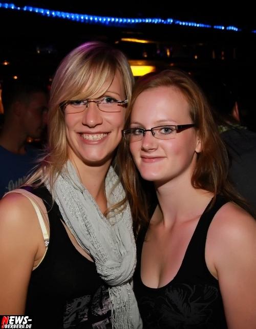 ntoi_b1_happy-hour-for-ladies_08.jpg