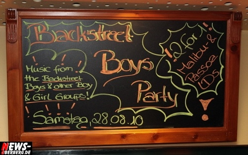 ntoi_backstreet-boys-party_b1_gummersbach_03.jpg