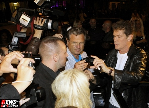 ntoi_david-hasselhoff_club-diamonds_koeln_03.jpg
