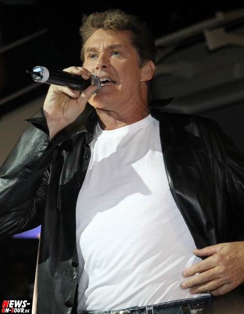 ntoi_david-hasselhoff_club-diamonds_koeln_06.jpg