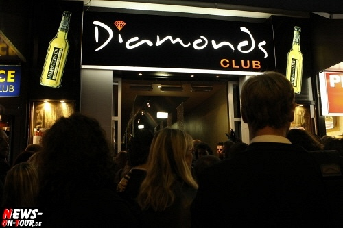 ntoi_david-hasselhoff_club-diamonds_koeln_17.jpg