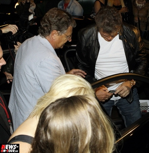 ntoi_david-hasselhoff_club-diamonds_koeln_21.jpg