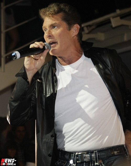 ntoi_david-hasselhoff_club-diamonds_koeln_26.jpg
