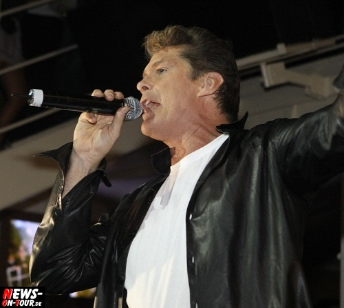 ntoi_david-hasselhoff_club-diamonds_koeln_27.jpg