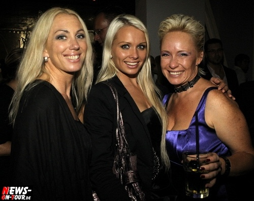 ntoi_david-hasselhoff_club-diamonds_koeln_39.jpg