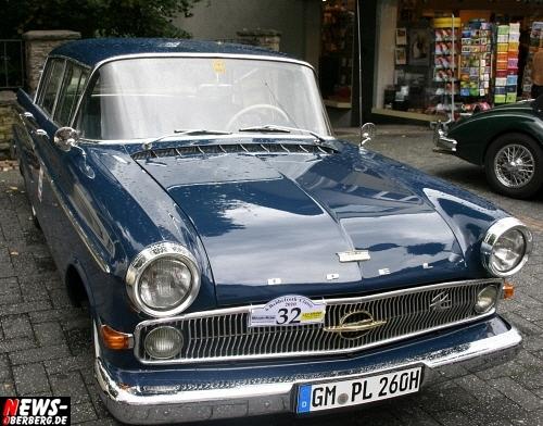 ntoi_rebbelroth-classics_2010_gummersbach_12.jpg