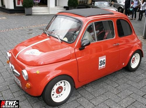 ntoi_rebbelroth-classics_2010_gummersbach_40.jpg