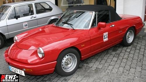 ntoi_rebbelroth-classics_2010_gummersbach_43.jpg