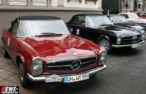 ntoi_rebbelroth-classics_2010_gummersbach_53.jpg