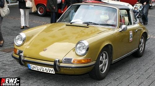 ntoi_rebbelroth-classics_2010_gummersbach_63.jpg
