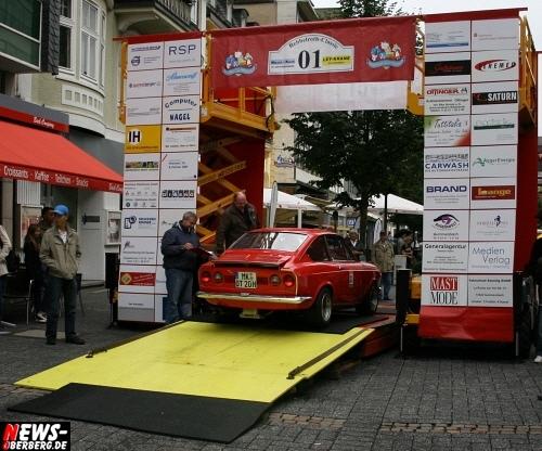 ntoi_rebbelroth-classics_2010_gummersbach_65.jpg