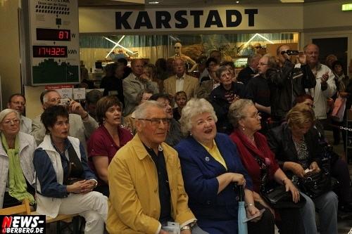 ntoi_bernhard-brink_so-oder-so_06.jpg