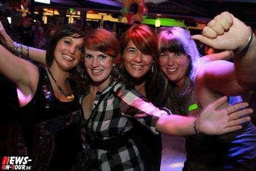 Sommerurlaub Bulgarien Partyliebhaber Goldstrand Sonnenstrand